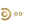 ODG-NEG-373x225