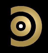 ODG-icon-Neg