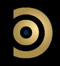 ODG-icon
